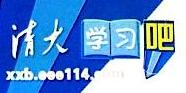 北京清大世纪教育投资顾问有限公司 最新采购和商业信息