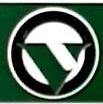 佛山市百利达陶瓷设备有限公司 最新采购和商业信息