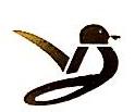 北京金黄雀装饰设计有限公司 最新采购和商业信息