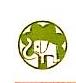 上海种良油脂化工有限公司 最新采购和商业信息