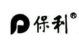 北京屹泰房地产开发有限公司
