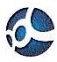 深圳丰汇国际彩宝有限公司 最新采购和商业信息
