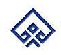 上海北悦通信工程有限公司 最新采购和商业信息