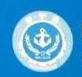 盐城阜宁港投资发展有限公司 最新采购和商业信息