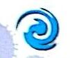 忻州市佳特印业有限公司 最新采购和商业信息
