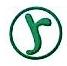 江西省今日商贸有限公司 最新采购和商业信息