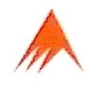 兰州恒信泰商务咨询有限公司 最新采购和商业信息