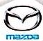 绍兴国赛汽车有限公司 最新采购和商业信息