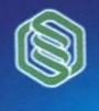 山西威特安能能源科技有限公司 最新采购和商业信息