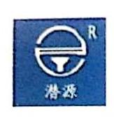 安徽省潜山县潜源鬃刷有限公司 最新采购和商业信息