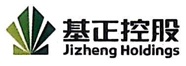 河南超达置业有限公司 最新采购和商业信息