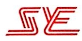 湖南兴业绿色能源股份有限公司