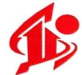 东莞市财东地产经纪有限公司 最新采购和商业信息