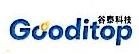 武汉谷泰软件科技有限公司 最新采购和商业信息