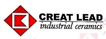 河南创领工业陶瓷科技有限公司 最新采购和商业信息