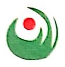 东莞市创万钢球有限公司 最新采购和商业信息