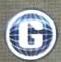 营口华隆钢结构有限公司 最新采购和商业信息