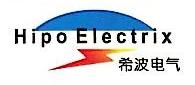 上海希波电气科技有限公司 最新采购和商业信息