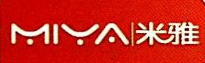 杭州米雅信息科技有限公司