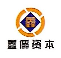 上海淳金资产管理有限公司
