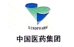 国药乐仁堂唐山医药有限公司 最新采购和商业信息