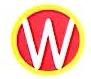 柳州市温桥贸易有限公司 最新采购和商业信息