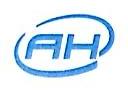 陕西安华盛科技有限公司 最新采购和商业信息