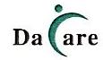 上海德卡人才咨询有限公司 最新采购和商业信息