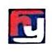 宁津县海洋家电商厦 最新采购和商业信息