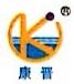 上海智浩精细化工有限公司 最新采购和商业信息