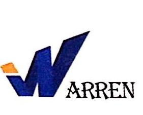 山东沃伦投资管理有限公司 最新采购和商业信息