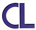苏州市春联纺织有限公司 最新采购和商业信息