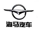 三明市瑞通贸易有限公司 最新采购和商业信息