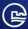 清镇市城市建设投资有限公司 最新采购和商业信息
