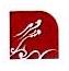 嘉兴龙韵文化传播有限公司 最新采购和商业信息