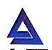 福建力聚物流有限公司 最新采购和商业信息