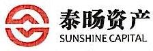 上海泰旸资产管理有限公司 最新采购和商业信息