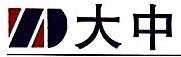 武城县敏驰塑胶有限公司