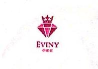 上海伊唯妮珠宝有限公司 最新采购和商业信息