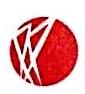 安徽双轮集团有限责任公司 最新采购和商业信息