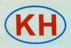 东莞市凯华电器有限公司 最新采购和商业信息