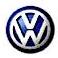 北京东方华晟汽车销售服务有限公司 最新采购和商业信息