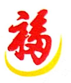 南宁市福满冠贸易有限责任公司 最新采购和商业信息
