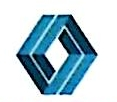 怀化市港翔管桩有限公司 最新采购和商业信息