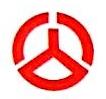 杭州八和起重装卸有限公司 最新采购和商业信息