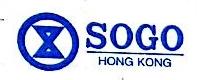 利怡达商业置业(上海)有限公司 最新采购和商业信息