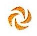 厦门卓智丰源财务顾问有限公司 最新采购和商业信息
