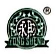仙游县永盛雕刻工艺精品有限公司 最新采购和商业信息