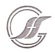 上海服装集团进出口有限公司 最新采购和商业信息
