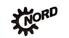诺德(中国)传动设备有限公司重庆分公司